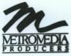 Metromedia84