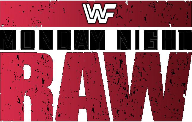 wwe raw | logopedia | fandom poweredwikia