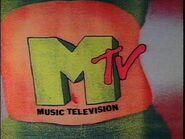 Mtv photocopier 1983
