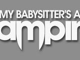 My Babysitter's a Vampire (film)