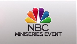 NBC Miniseries Event