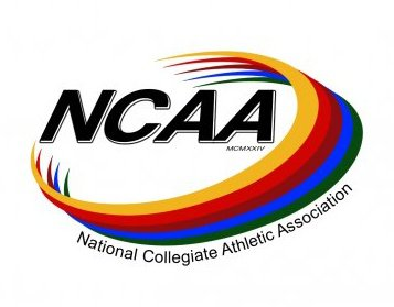 Image result for ncaa philippines logo
