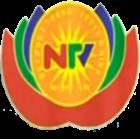 NTV Nghe An (1995-2009)