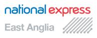 NX-East-Anglia