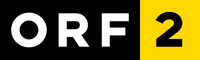 ORF 2 (1992-2000)