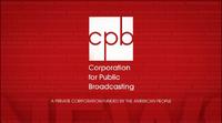 PBS NewsHour CPB 2017 Logo