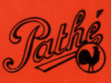 Pathé Records