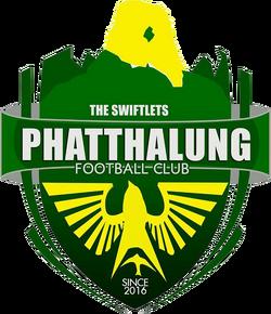 Phatthalung FC 2017-B