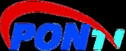 Pon TV 2008