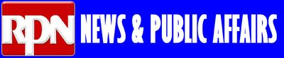 RPN News and Public Affairs 2003-2012
