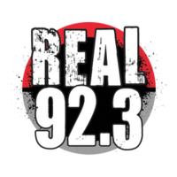 Real 923