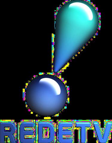 File:RedeTV! logo 2017.png