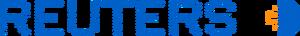 Reuters-logo-png-transparent
