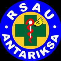 Rumah Sakit Angkatan Udara Dr. Esnawan Antariksa