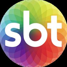 SBT logo 2 2014