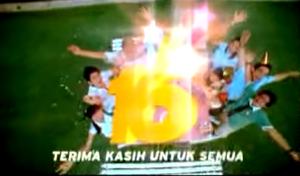 SCTV 16