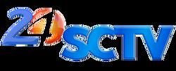 SCTV 24