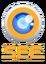 SCTV3 - SEE TV
