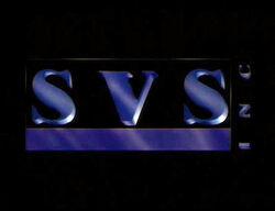 SVS, Inc