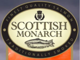 Scottish Monarch