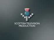 Scottish Television Endcap 1985