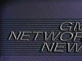GMA Network News