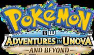 Season 16 logo 2