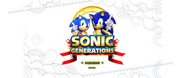 SonicGenerations 2017-09-11 14-16-41-31