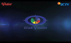 Starvision 2016