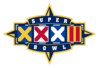 SuperBowl32 PRM 1997