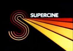 Super Cine 1981