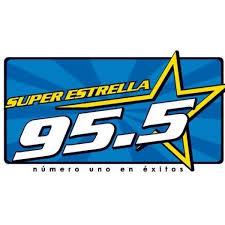 Superestrella955