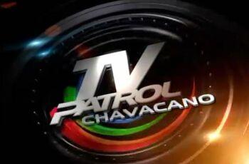 TVP Chavacano 2010