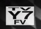 TVY7FV-PokemonBWRivalDestinies