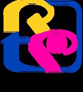 TV Peru 1993