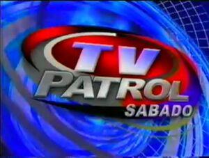 TVpatrolsabado2005