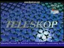 Teleskop 1994
