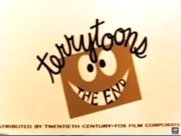 Terrytoons Viacom - YouTube - Google Chrome 8 16 2020 10 38 18 PM (2)