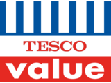 Tesco Everyday Value