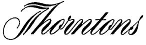 Thonrtons90