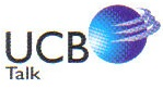 UCB - Talk (2003)