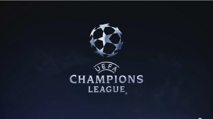 UCL 2015