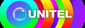 Unitel Bolivia