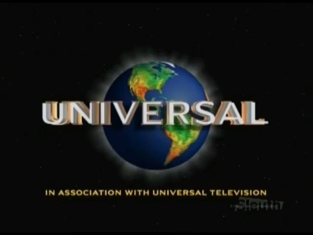 File:Universal Television Logo (1997).jpg