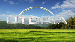 Utopia-FOX-logo
