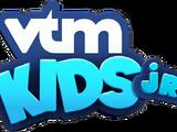 VTM Kids Jr.
