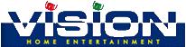 Vision Home Entertainment 2