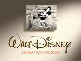 Walt Disney Animation Studios/Other