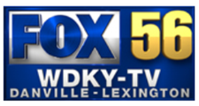 File:WDKY 2008.png