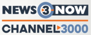 WISC-TV Madison WI News 3 Now 2019